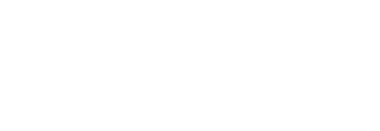 EXCLUSIVE-NETWORKS