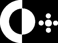 CORTEX de Palo Alto Networks