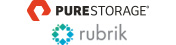 purestorage-rubrik